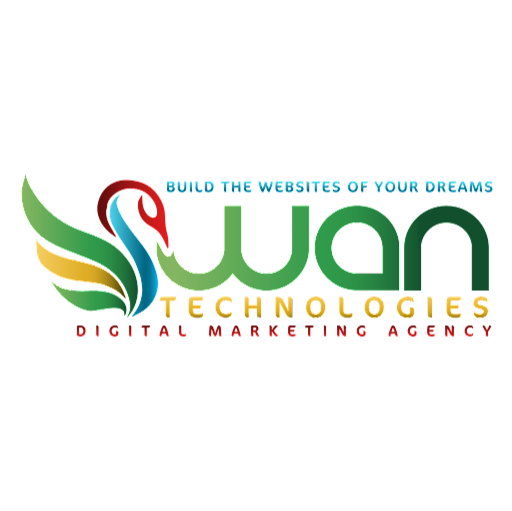 Who is Swan Technologies?
