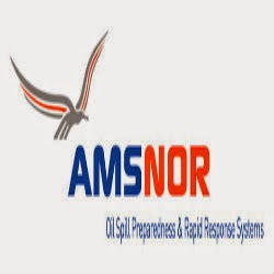 Who is Amsnor?