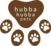 Who is Hubba Hubba Pets?