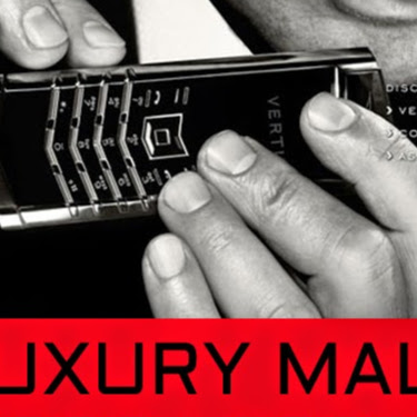 Duy Luxury Mall instagram, phone, email