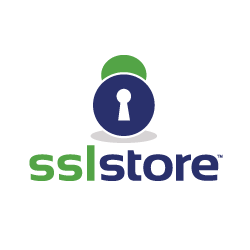 The SSL Store™ instagram, phone, email