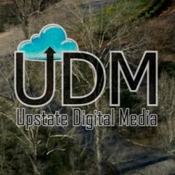 Upstate Digital Media instagram, phone, email