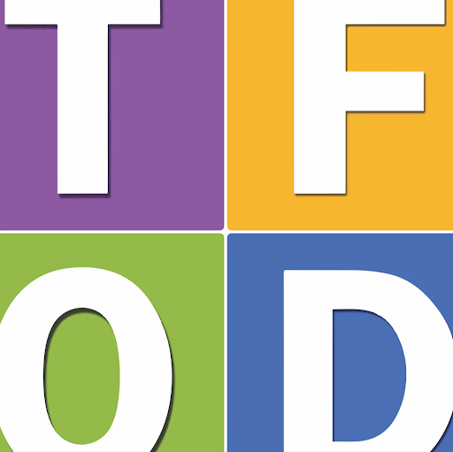 Who is TFOD The Future of Design?