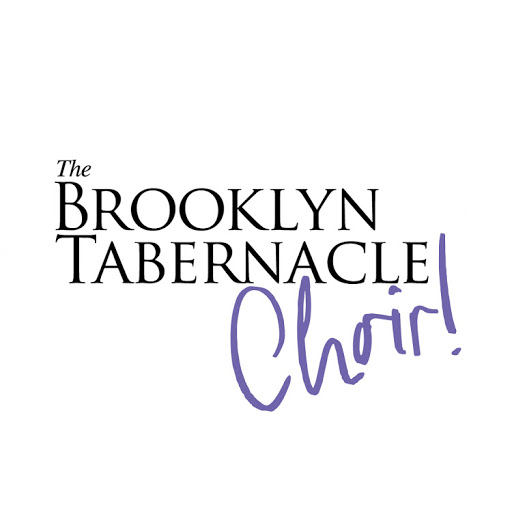 Who is The Brooklyn Tabernacle?