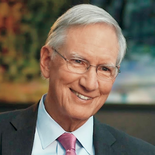 Who is Tom Peters?