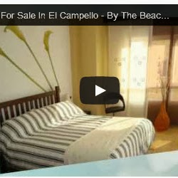 Apartments For Sale In El Campello instagram, phone, email