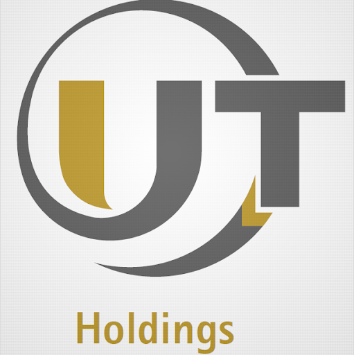 Who is UT Holdings Limited?