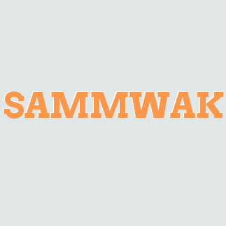 Who is Sammwak?