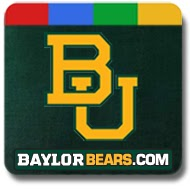 Who is Baylor Athletics?