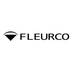 Who is Fleurco?