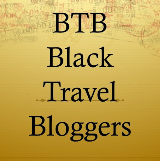 Who is BTB Black Travel Bloggers?