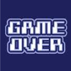 Who is Playgameover?