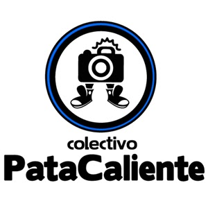 Who is Patacaliente Fotografía?