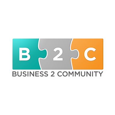 Who is B2C?