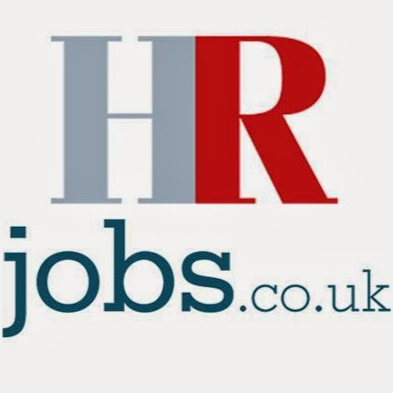Who is HR Jobs?