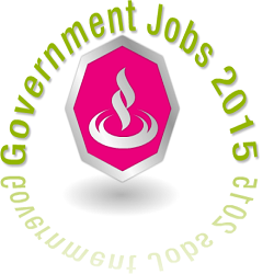Who is Upcoming Governments Jobs?