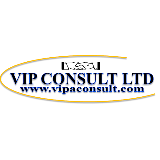 Who is VIPACONSULT ISO?