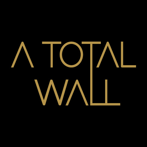 A Total Wall instagram, phone, email