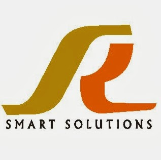 Who is Sureshreddys SmartSolutions?
