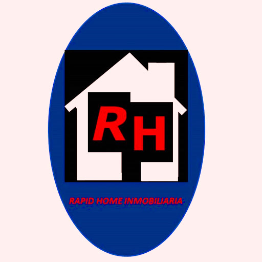 RAPID HOME INMOBILIARIA instagram, phone, email