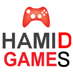 hamid Games picture, photo