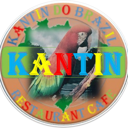 Who is Kantin Do Brazil?