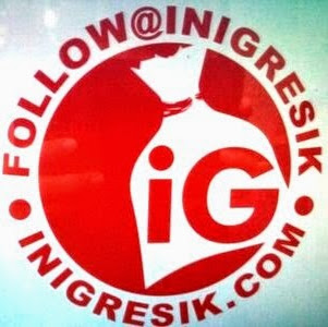 ini gresik about, contact, instagram, photos