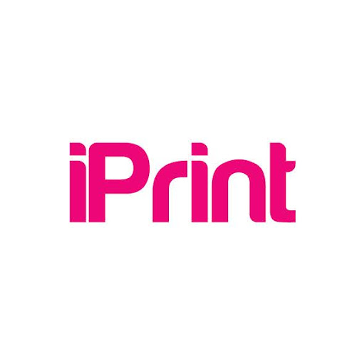 Who is Iprint mytshirt?