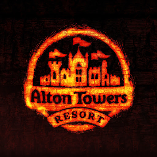Who is Alton Towers?