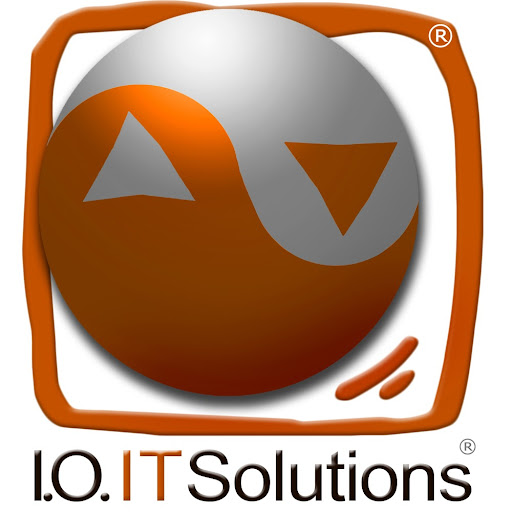 I.O. ITSolutions instagram, phone, email