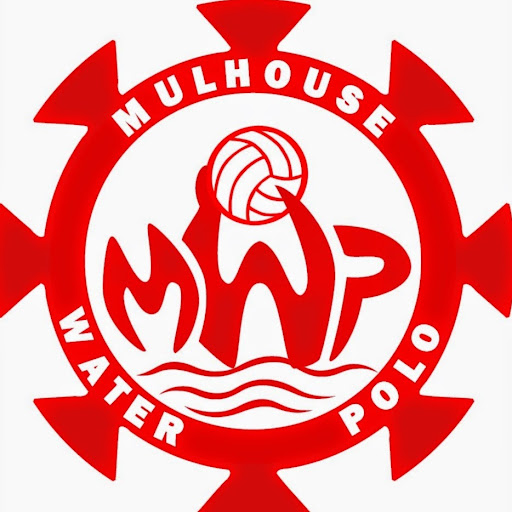 Mulhouse Waterpolo instagram, phone, email