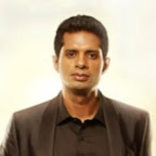 Who is Suraj Viswanathan (Suraj)?
