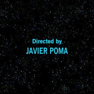 Javier Poma (Indiana Solo) about, contact, instagram, photos