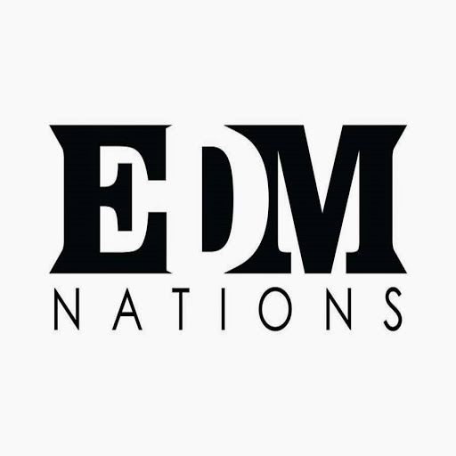 EDM Nations instagram, phone, email