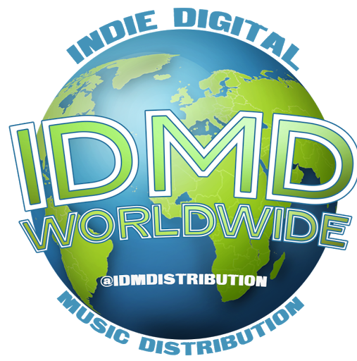 Who is IDMDWorldwide?