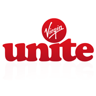 Who is Virgin Unite?