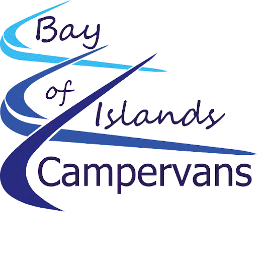 Who is Campervan Hire New Zealand?