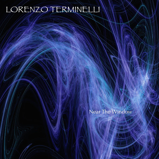 Who is Lorenzo Terminelli?
