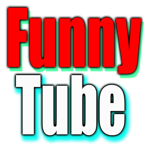 Who is Funny Tube?