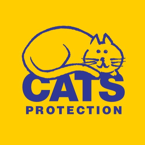 Who is Cats Protection?