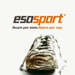 Who is Esosport?
