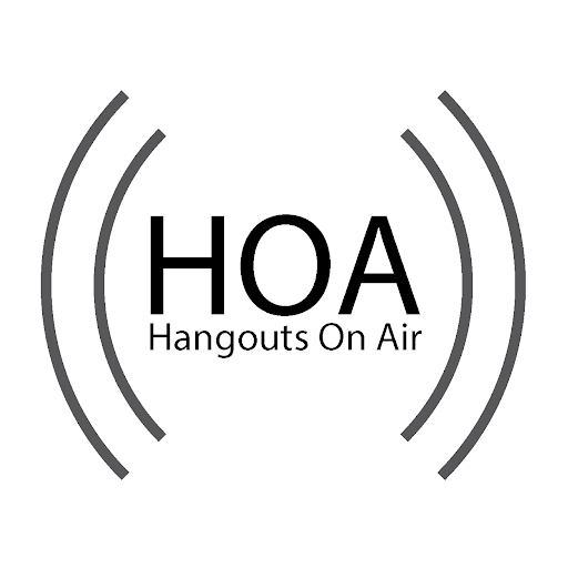 Who is HOA?
