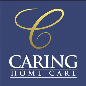 Caring Home Care instagram, phone, email