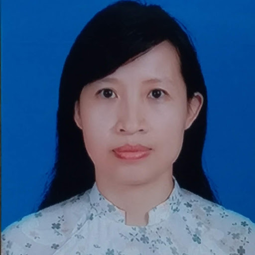 Who is Lê Anh Tuấn?