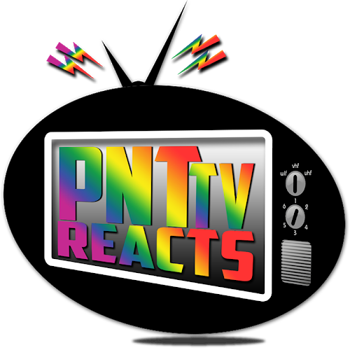 Who is The PNT Tv Network?