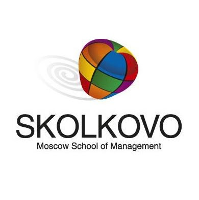 Who is SKOLKOVO - Moscow School of Management?