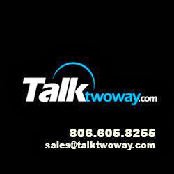 TalkTwoWay Radios about, contact, instagram, photos