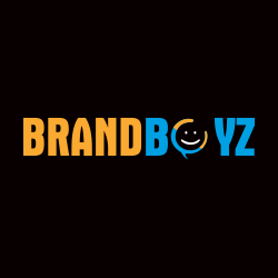 Who is Brandboyz?