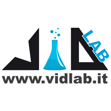 Who is VidLab - Videocorsi gratuiti in italiano?