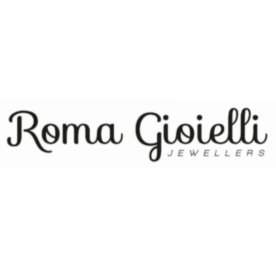 Roma Gioielli about, contact, instagram, photos
